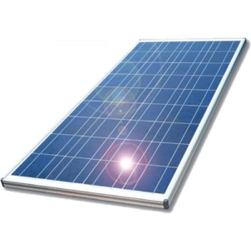 horonya solar premi re usine de fabrication de panneaux. Black Bedroom Furniture Sets. Home Design Ideas