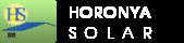 Horonya Solar